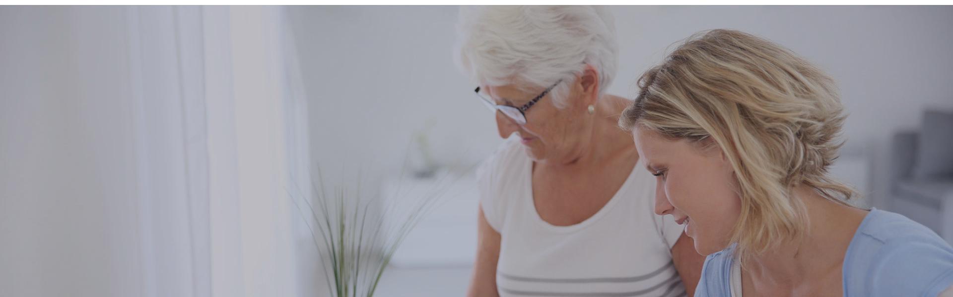 Aide à domicile Grenoble - Services à la Personne Gières (10)